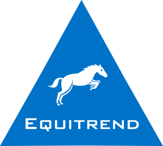 Equitrend